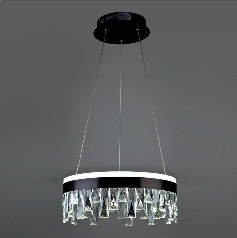 1091/600 Подвесной светильник LED