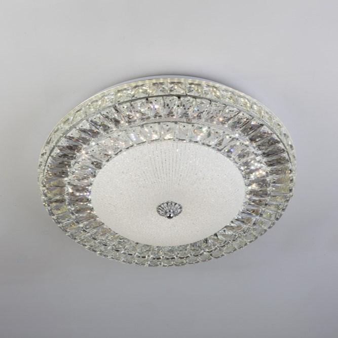 1146/600 CR Потолочный светильник LED