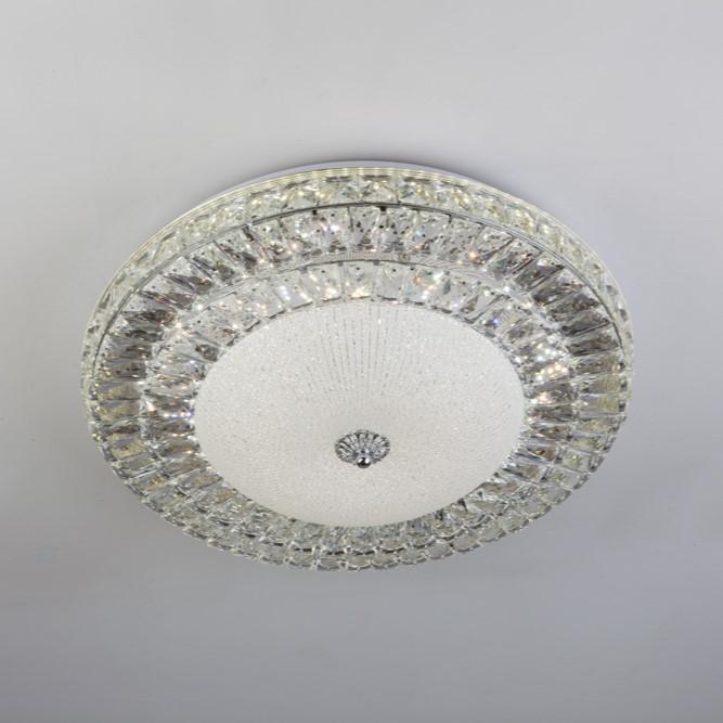 1146/600 GD Потолочный светильник LED