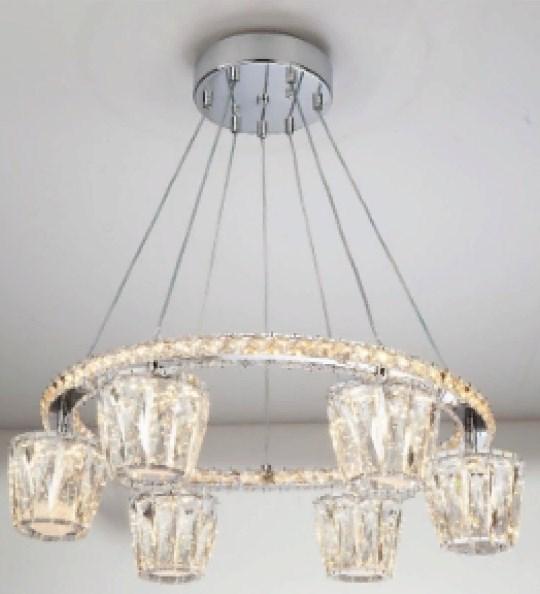 2237/6 Потолочный светильник LED