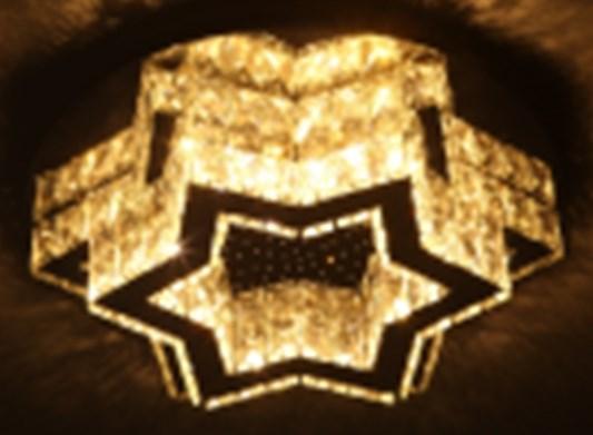 3011/500 Настенно-потолочный светильник LED