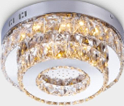 3070/300 Настенно-потолочный светильник LED
