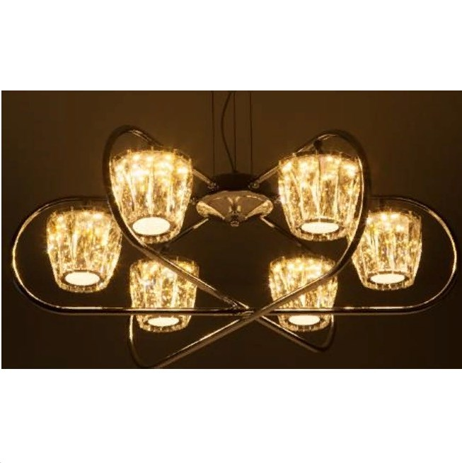 3106/6  Потолочный светильник LED