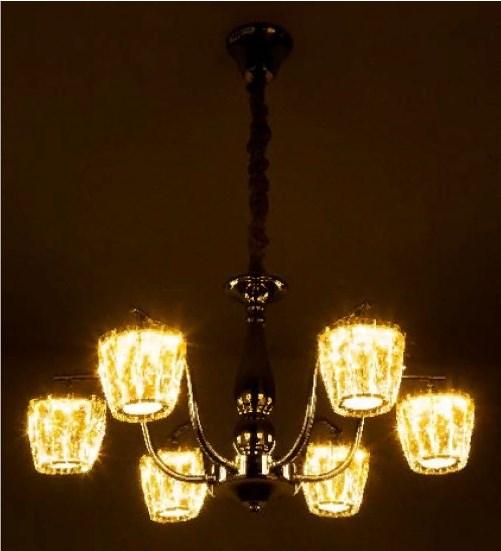 3125/6  Потолочный светильник LED