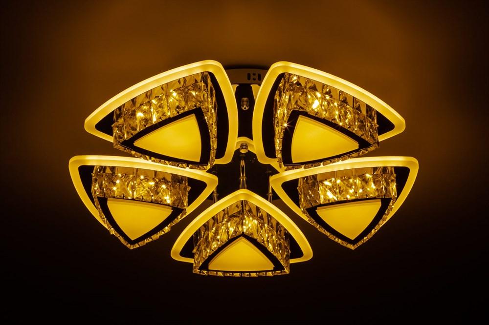 5901/5* Потолочный светильник LED