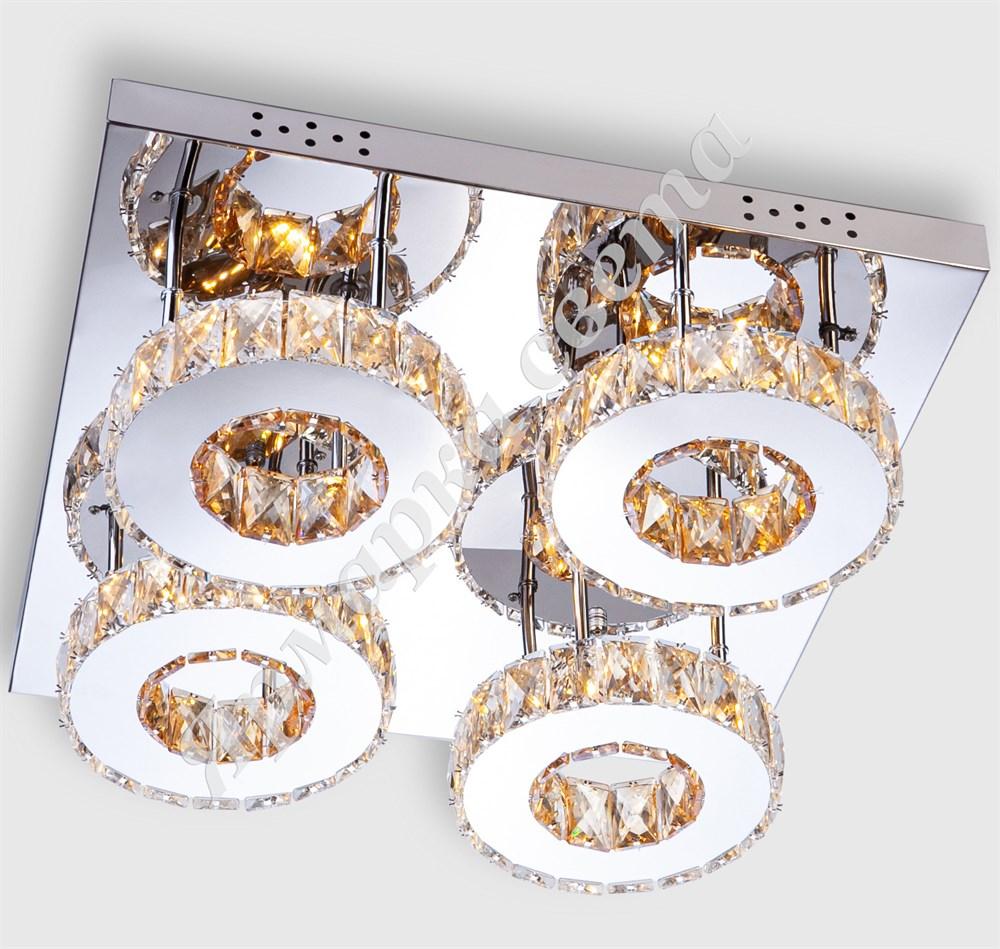073/500 Потолочный светильник LED