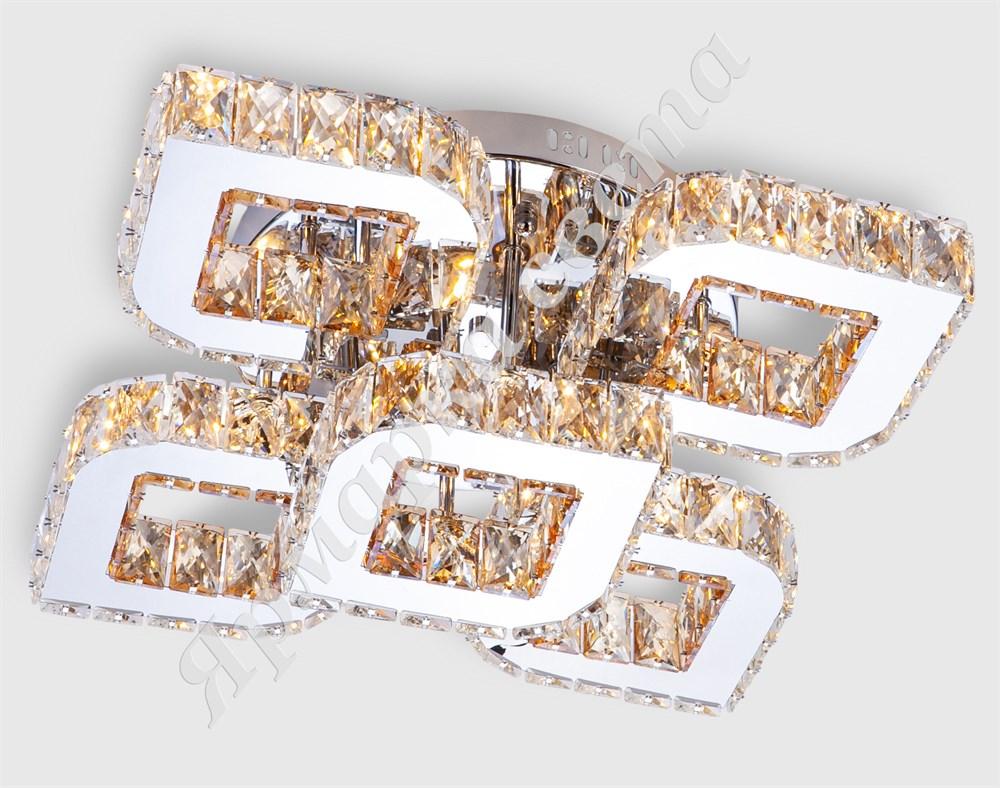 074/500 Потолочный светильник LED