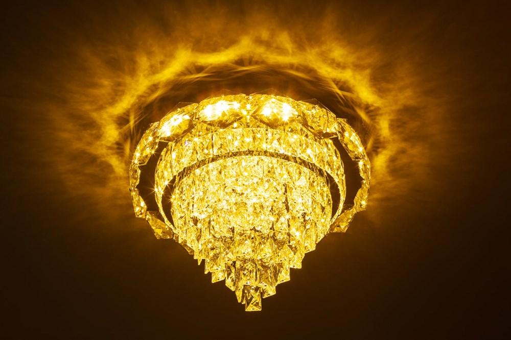 9429-500 Потолочный светильник LED