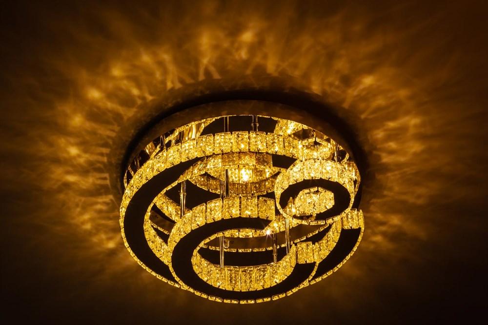 9508-500 Потолочный светильник LED