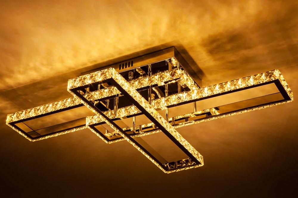 9513-3 Потолочный светильник LED
