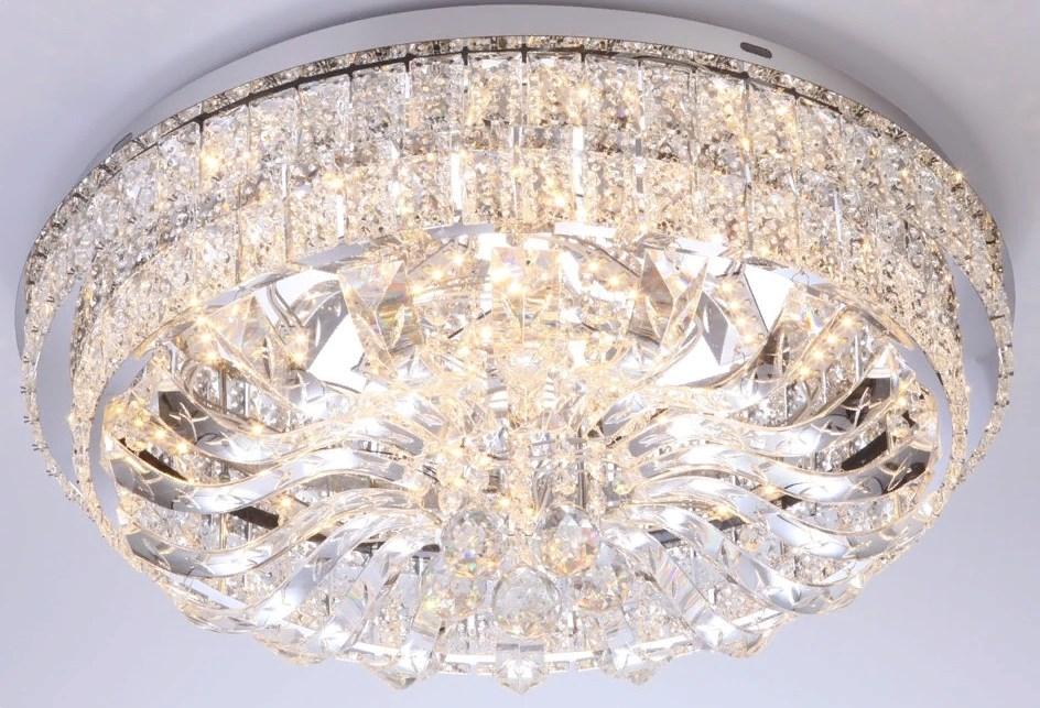 A075/400 Потолочный светильник LED