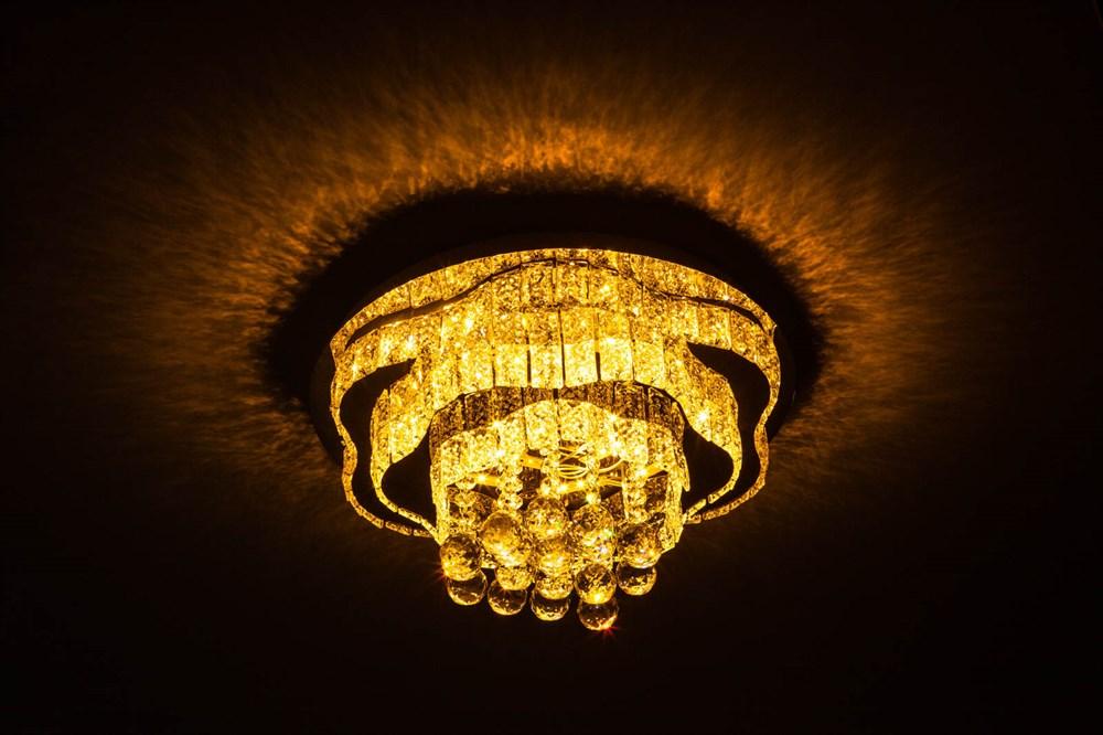 A079/500 Потолочный светильник LED