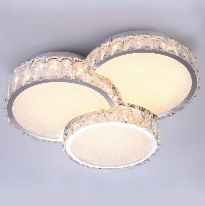 А -071/500 Потолочный светильник LED