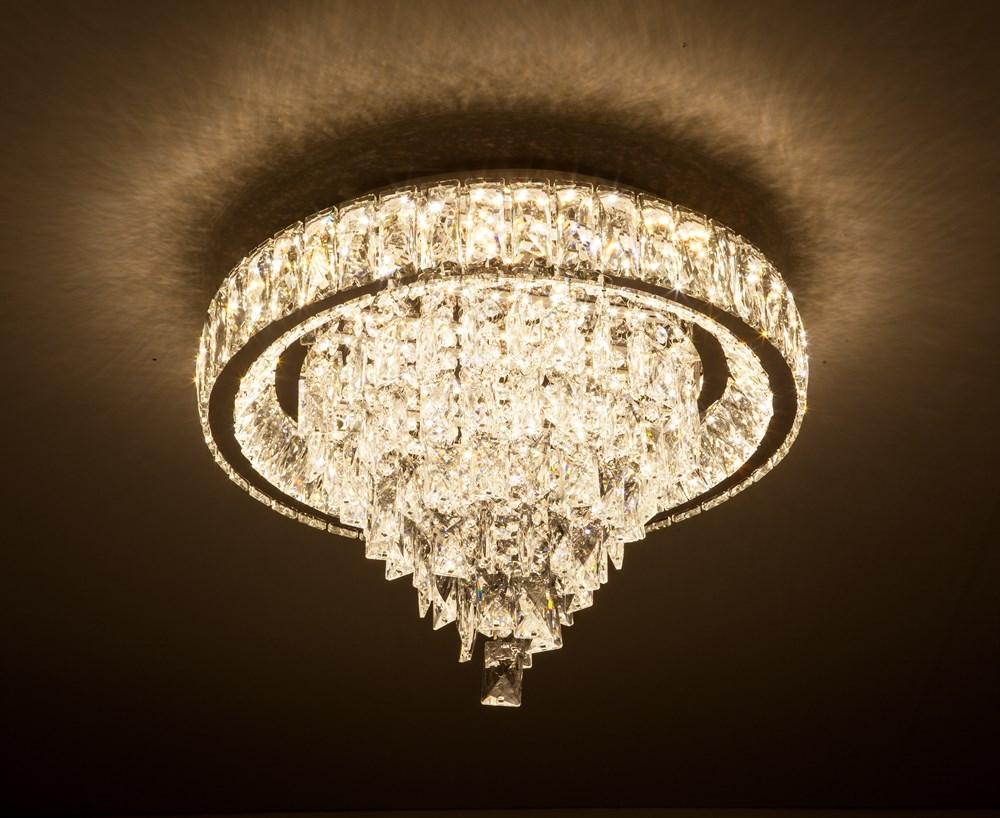 А-030/500  Потолочный светильник LED