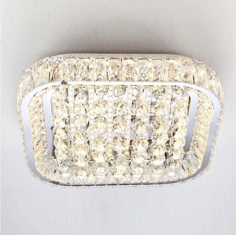 А-032/500  Потолочный светильник LED