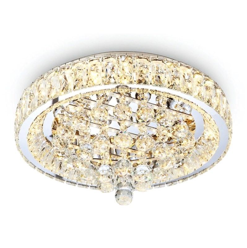 А-033/500  Потолочный светильник LED