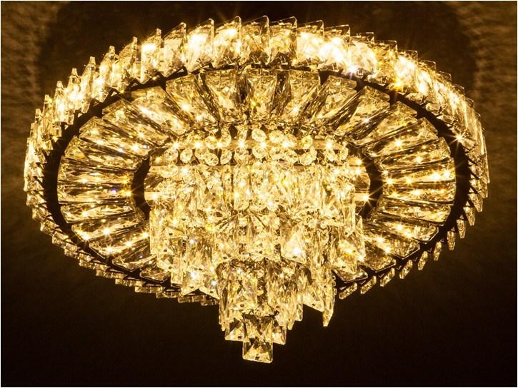 А-034/500  Потолочный светильник LED