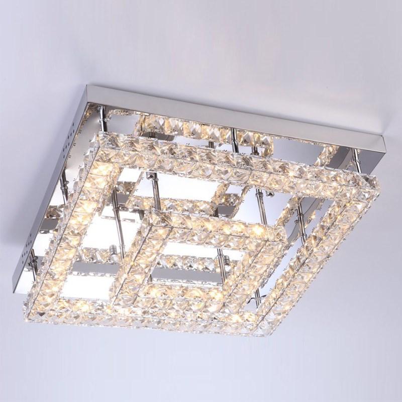 А-046/500 Потолочный светильник LED