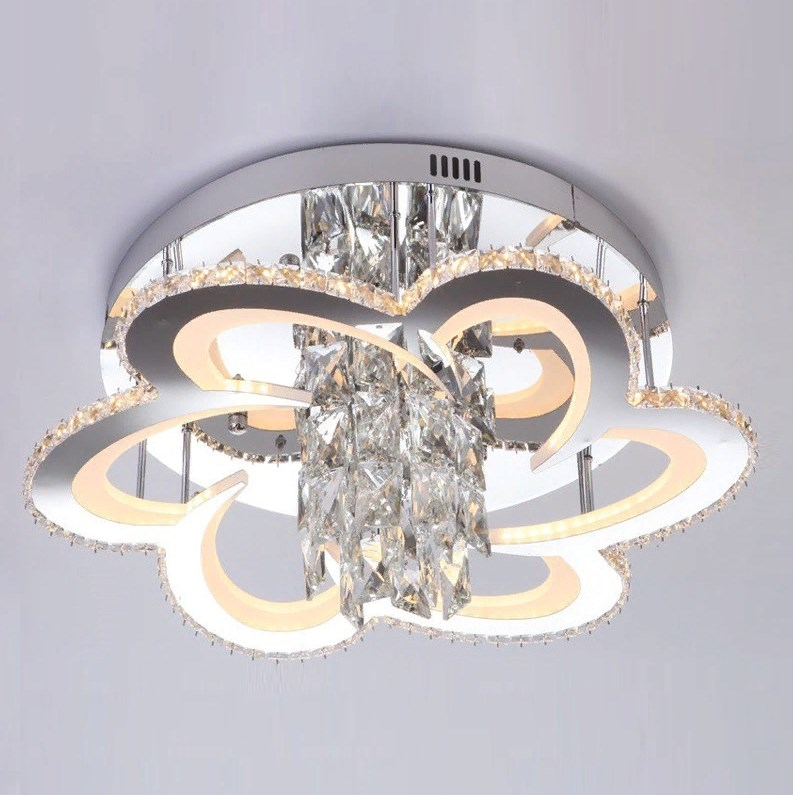 А-051/500 Потолочный Светильник