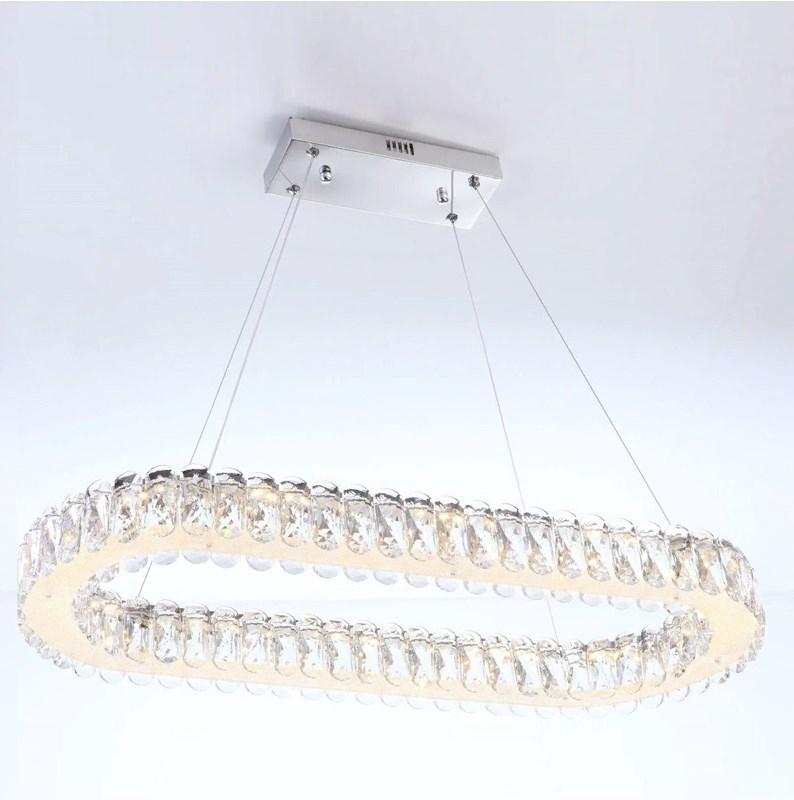А-058/1 Потолочный светильник LED