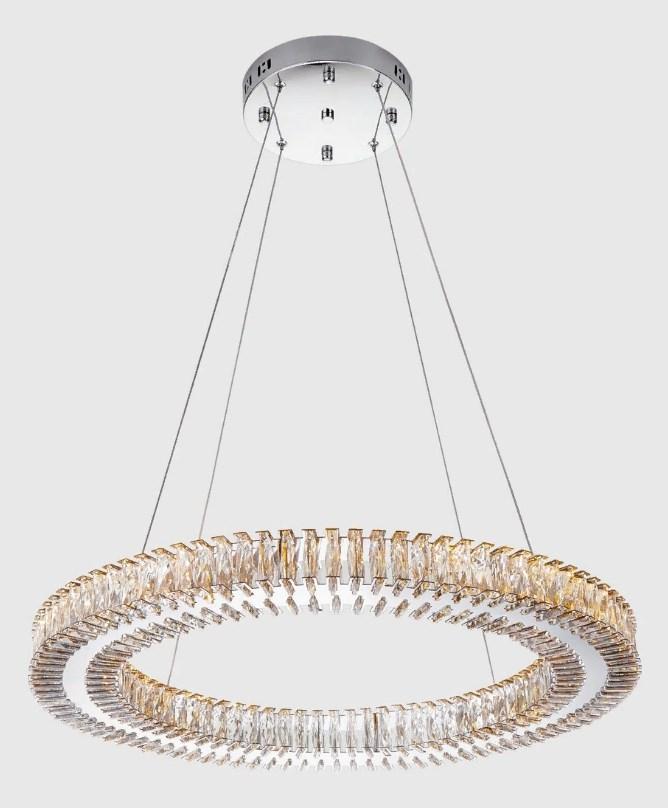 А-061/600 Потолочный светильник LED