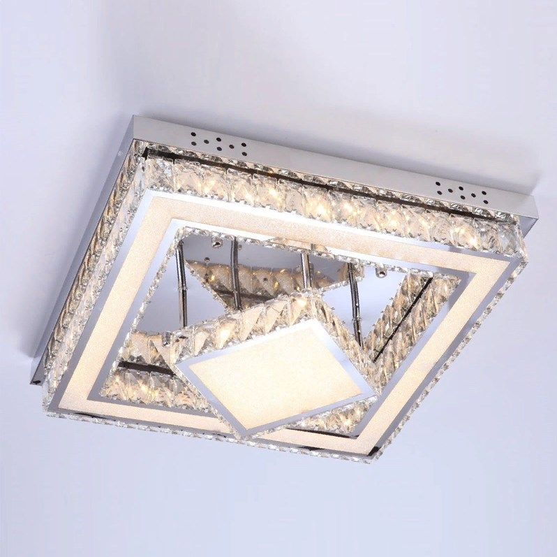 А-064/500  Потолочный светильник LED