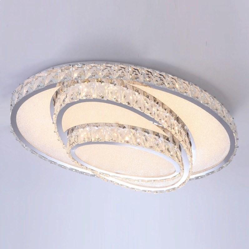 А-069/6040 Потолочный светильник LED