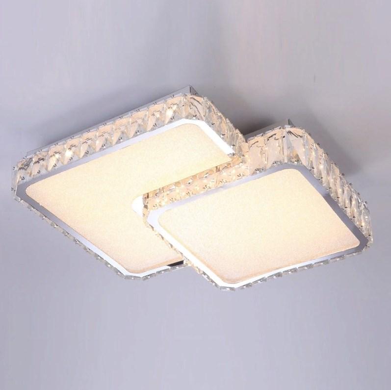 А-072/4848 Потолочный светильник