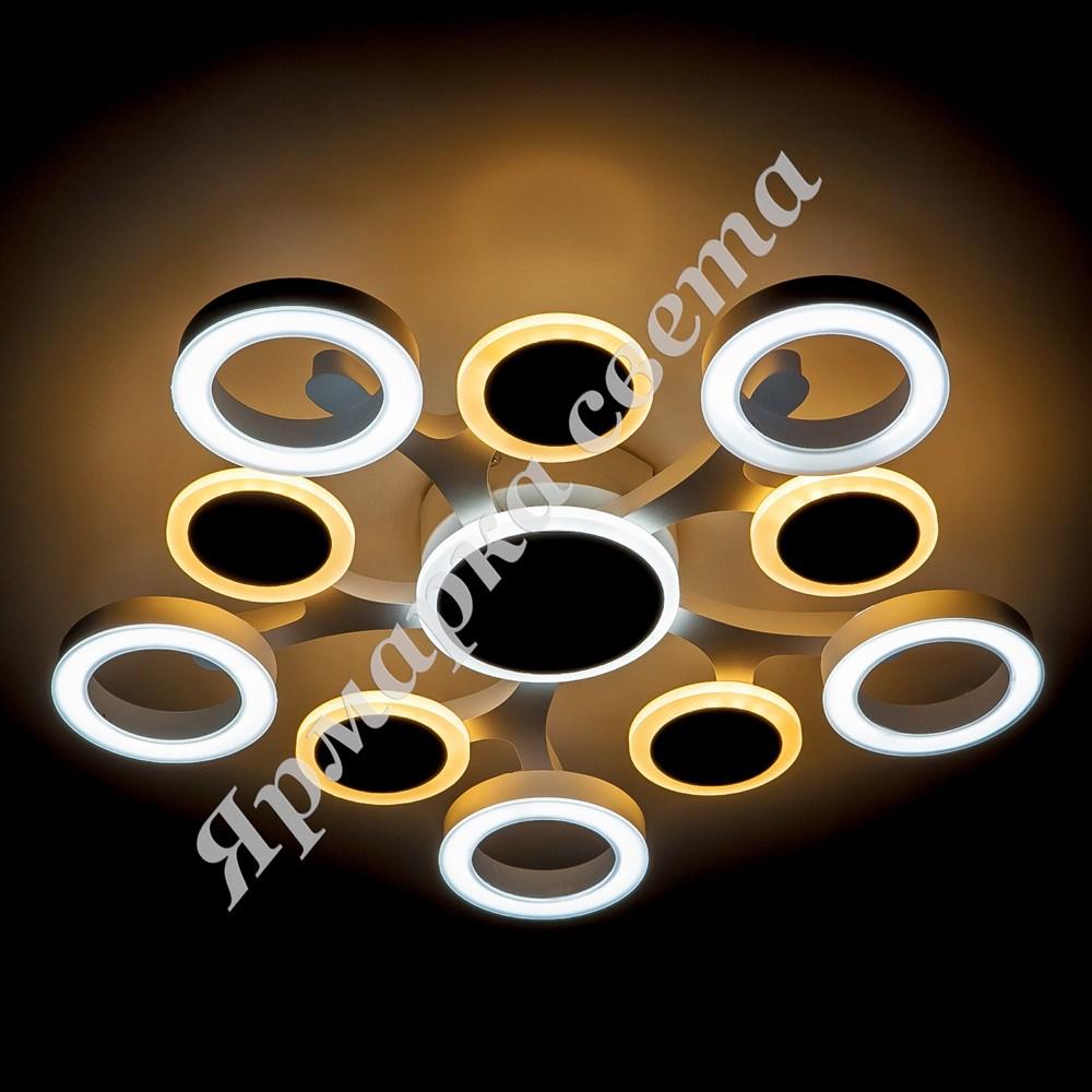 A7030/10 Потолочный светильник LED