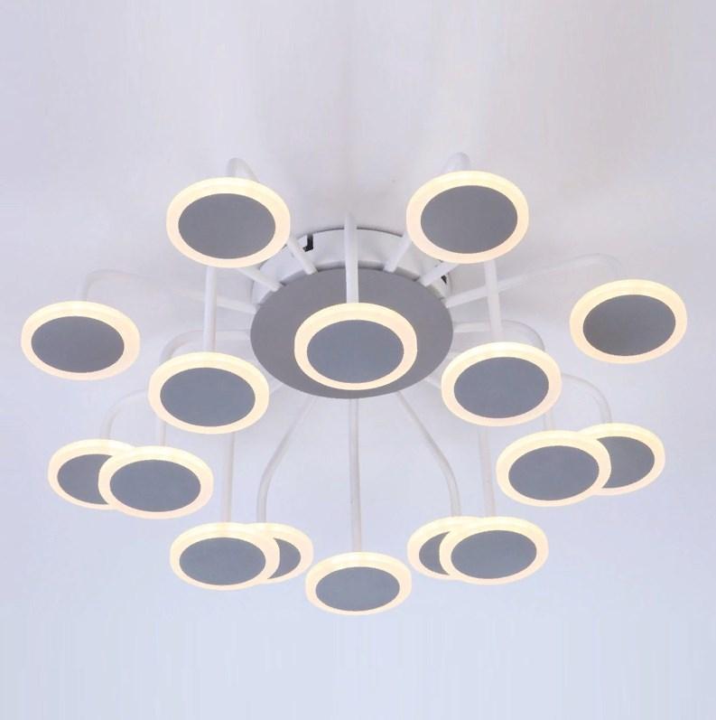 A7032/16 Потолочный светильник LED
