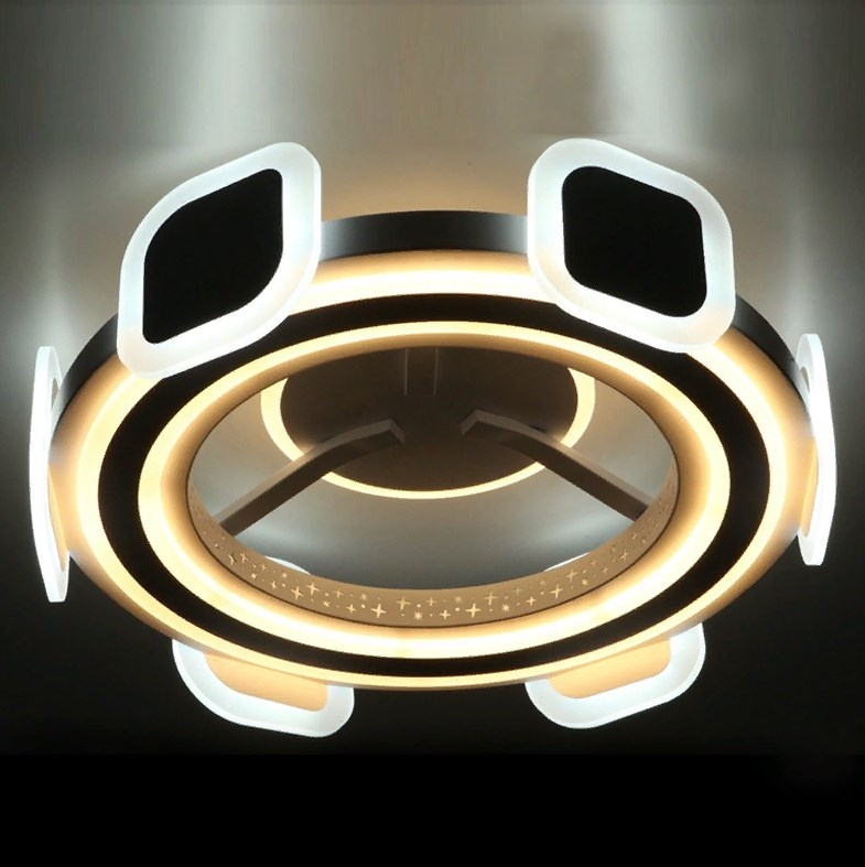 A7033/500 Потолочный светильник LED