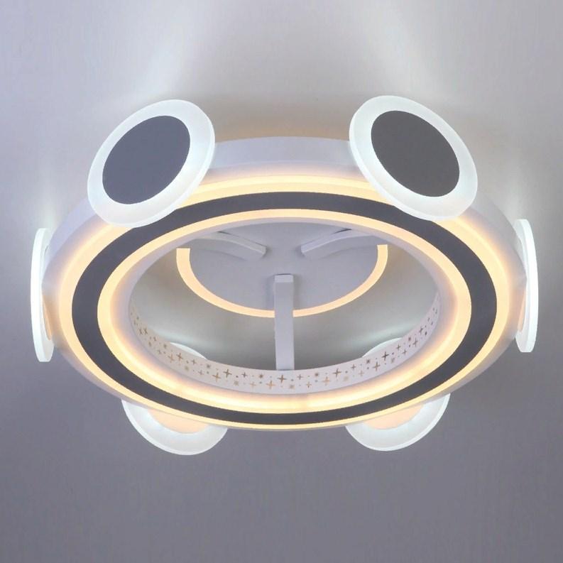 A7034/500 Потолочный светильник LED