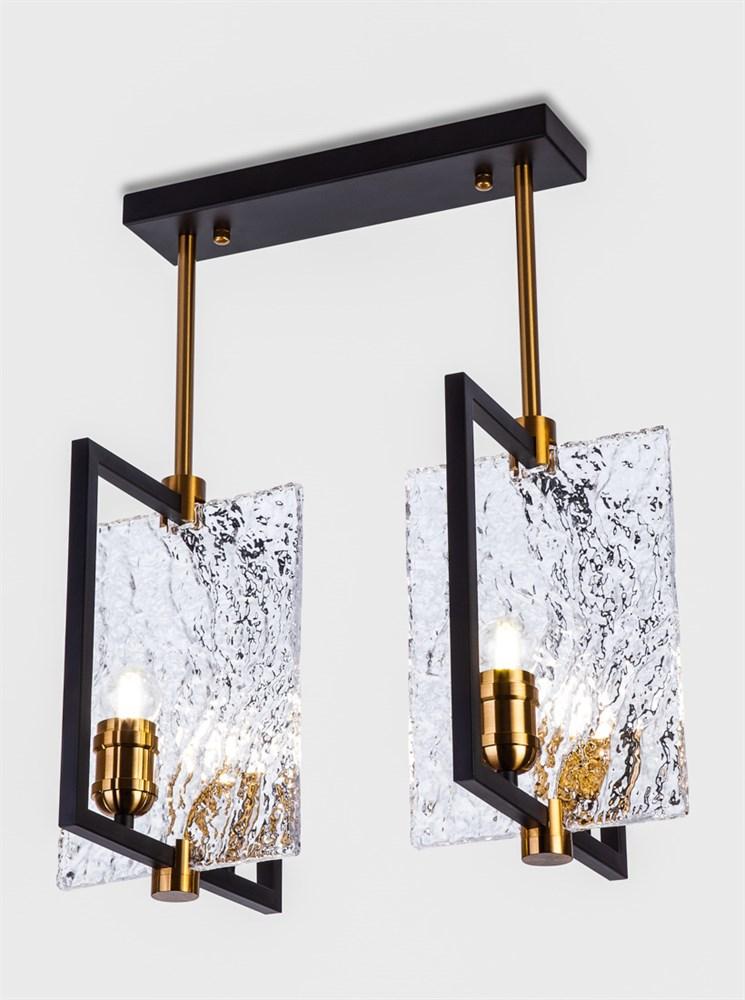 D8003/4WH Подвесной светильник