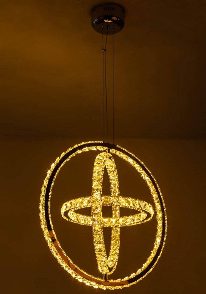 L1203/3 Подвесной светильник LED