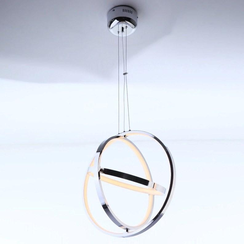 L1711/400 Подвесной светильник