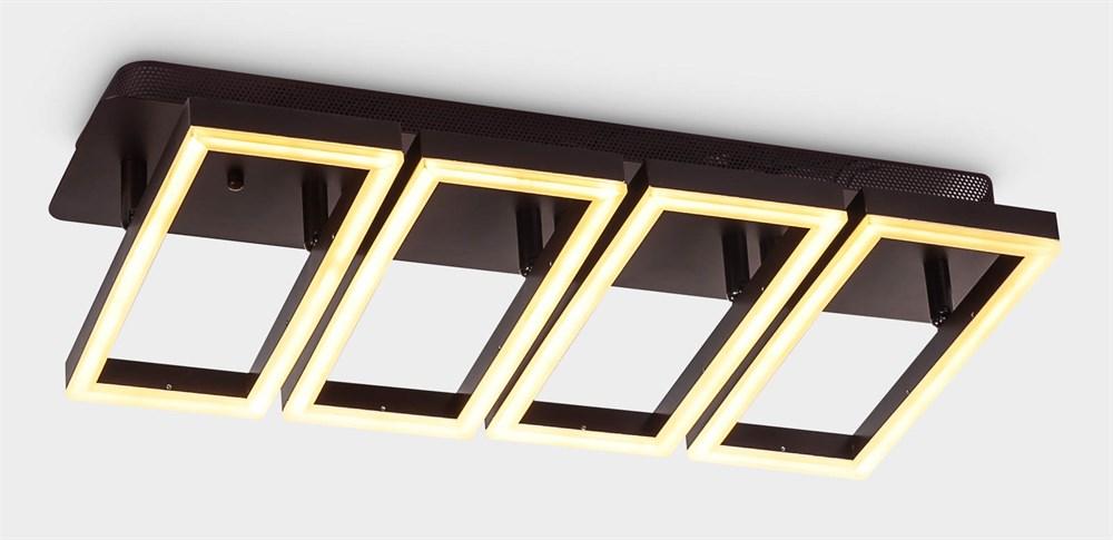 MX11019-4 DIM CF Потолочный светильник LED
