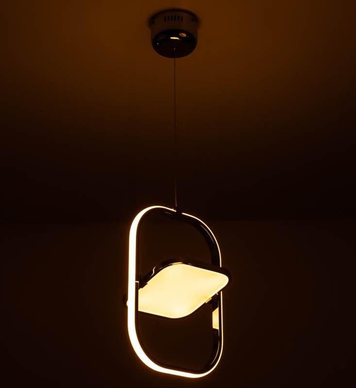 L1220/1A Подвесной светильник LED
