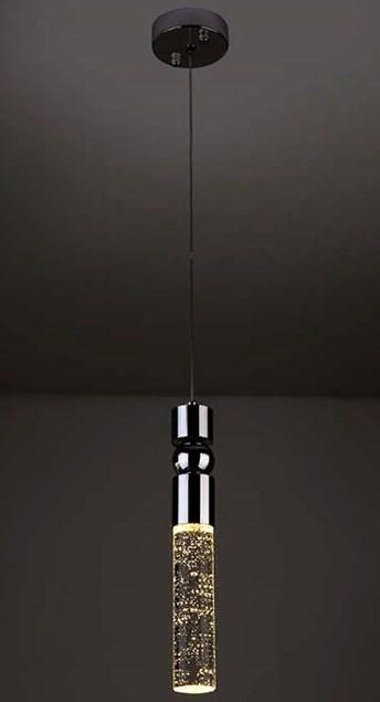 3350/1 Подвесной светильник LED