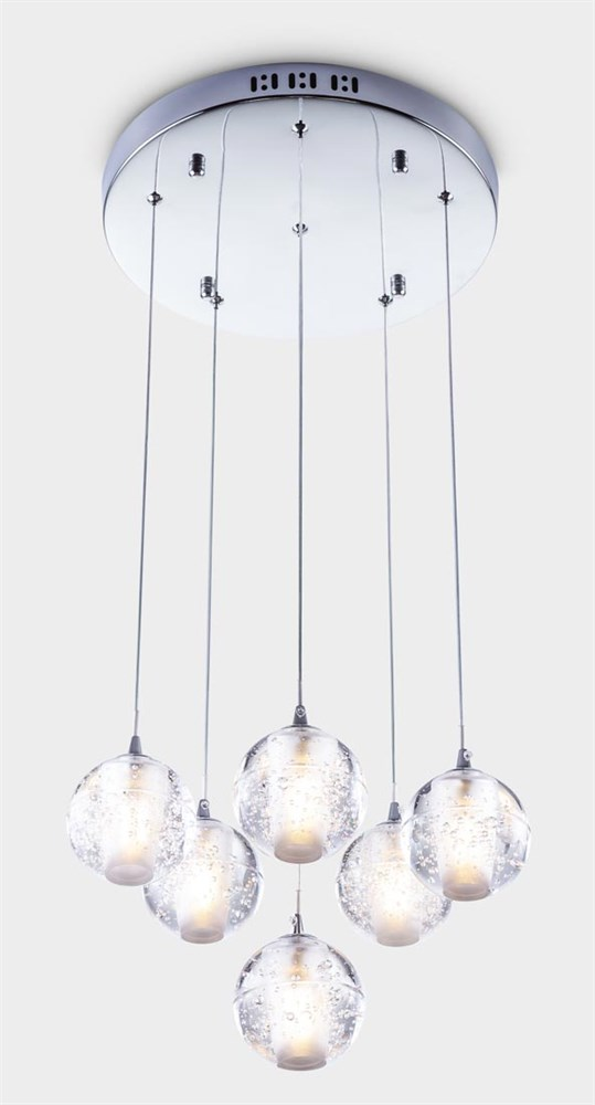 88087-6 Подвесной светильник