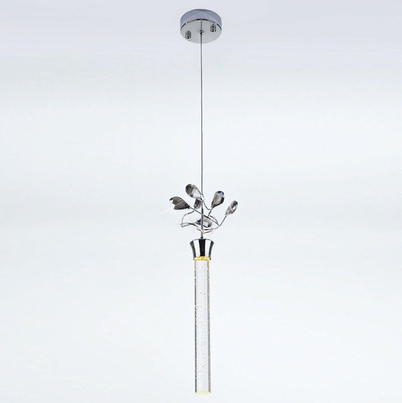 99911/1 Подвесной светильник LED
