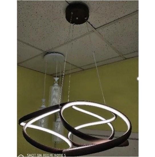 L1205/SCF Подвесной Светильник LED
