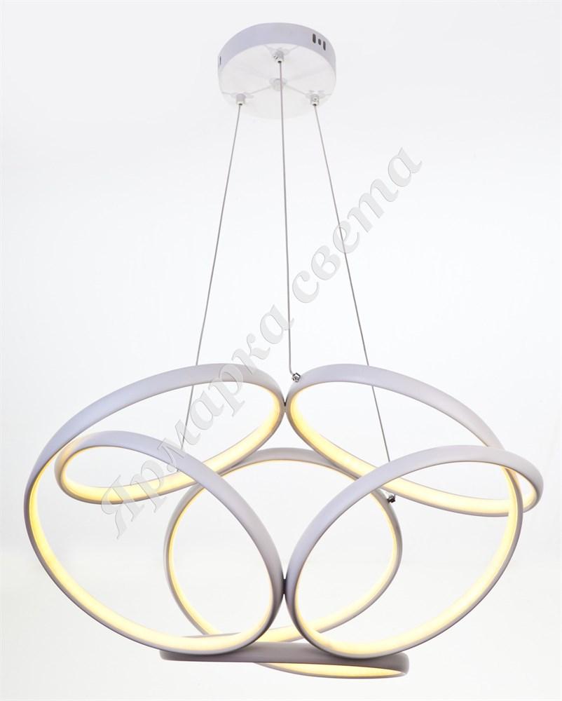 L1205/SWT Подвесной Светильник LED