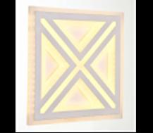 116/200 Настенно-потолочный светильник LED