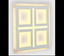117/200 Настенно-потолочный светильник LED