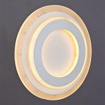 121/240 Настенно-потолочный светильник LED