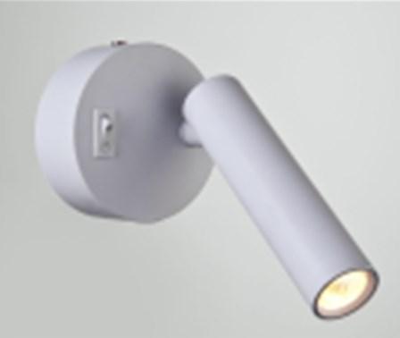 LDI 60-3W Настенный светильник LED