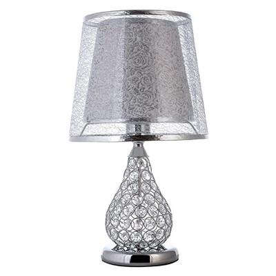 825  CR Настольная лампа