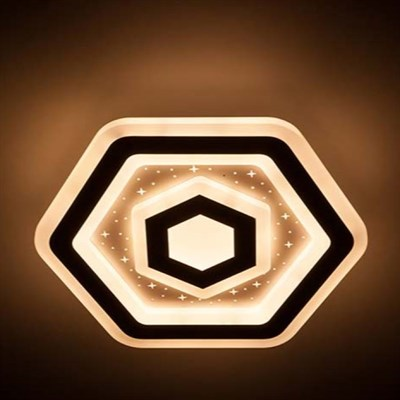 101/300** Настенно-потолочный светильник LED