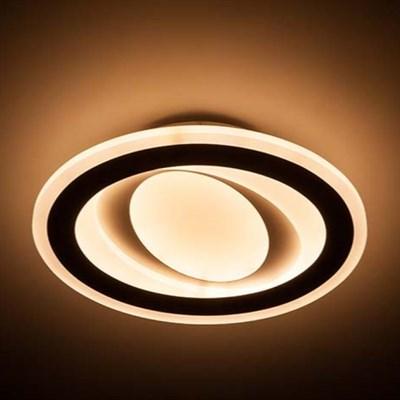 102/300 Настенно-потолочный светильник LED
