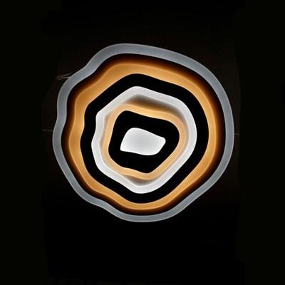 1021/500 Потолочный светильник LED